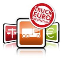 Juridique assurance et assistance d pannage camion for Assistance juridique axa