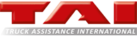 Truck Assistance International